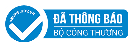 thông báo bộ công thương