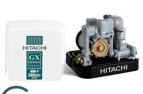 Hitachi-WM-P200GX2-SPV-WH-(than-vuong)