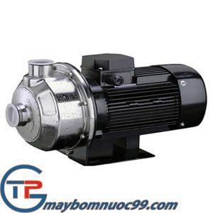 Máy bơm nước CNP model MS